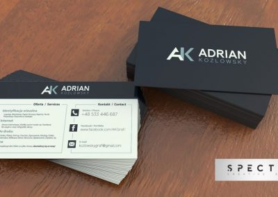AKGraf_bussiness-card--1024x576