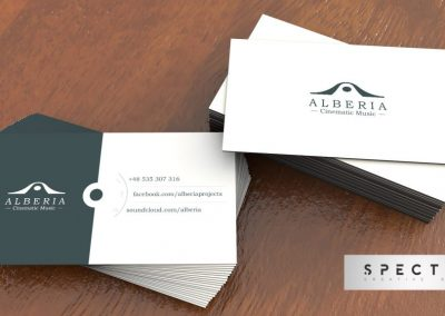 Alberia_bussiness-card-1024x576