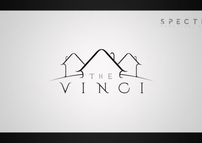 The-Vinci_Logo-1024x576